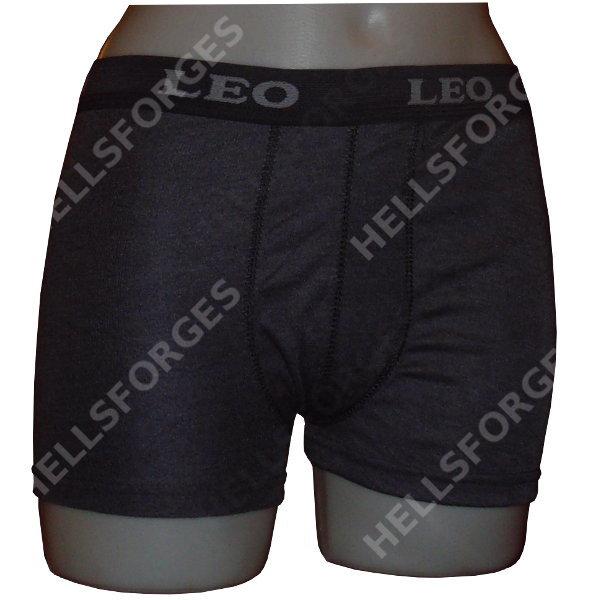 lot pack 3 6 12 24 48 boxer homme 100 coton leo l m xl xxl men boxershort ebay. Black Bedroom Furniture Sets. Home Design Ideas