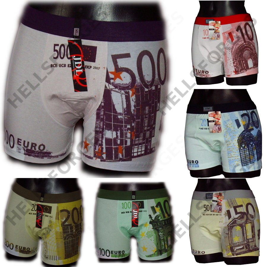 lot pack 3 boxer homme microfibre coton s m l xl xxl men short pas cher no ck ebay. Black Bedroom Furniture Sets. Home Design Ideas